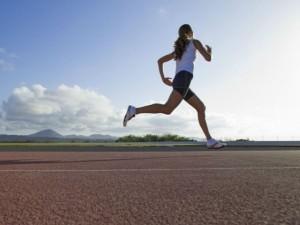 mujer_corriendo_pista_thumb_e